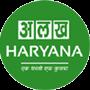 अलख हरियाणा – Latest Breaking News in Hindi